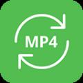 Free MP4 Video Converter(MP4视频转换器) V5.0.116 官方版