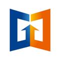 Goode企业顾问 V1.1.22 安卓版