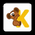 酷漫屋去广告版 V1.4.1 安卓免费版