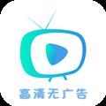 i看TV电视直播app V1.0.6 安卓版