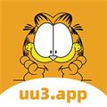 加菲猫影视防闪退版 V1.6.3 安卓版