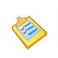 reportmachine