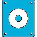 微pe工具箱精简版 V2.0 绿色免费版