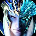 龙之怒吼BT版 V2.3.0 安卓版