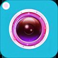 FiGi美颜相机 V1.0 安卓版