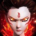 幻灵修仙传 V5.0.0 安卓版