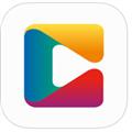 cntv央视影音tv版 V7.2.1 极速版