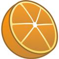橙色直播电视版 V3.0.0 安卓免费版
