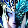 龙之怒吼华为版 V2.3.0 安卓版