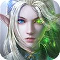 龙之怒吼红包版 V2.3.0 安卓版