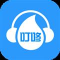 叮咚FM电台 V3.4.6 苹果版