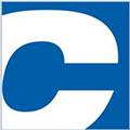 AVL Cruise(汽车系统仿真软件) V2014 破解版