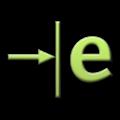 eDrawings最新版 V6.0.3 手机版