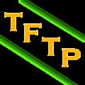 tftpd32