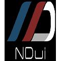 NDui插件(魔兽世界UI插件) V6.10.2 正式服最新版