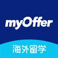 myOffer留学 V4.4.1 安卓版