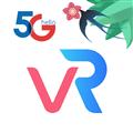 天翼云VR V1.2.5.0591 安卓版