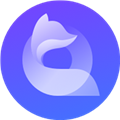 Quick Fox(海外华人加速器) V1.3.1 官方版