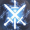 王者围城 V1.34.0.0 安卓版