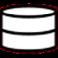 UrBackup Server