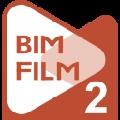 BIMFILM