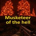 地狱火枪手修改器