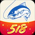 钓鱼人 V3.4.53 安卓版