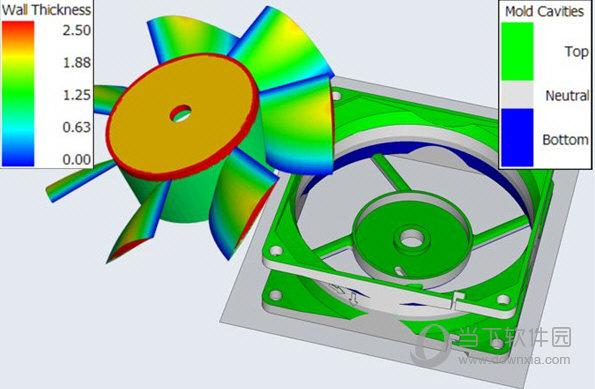 3D-Tool