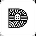小设计市 V1.0 安卓版