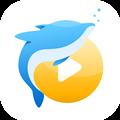 海豚影视电视版 V4.4.2 安卓最新版
