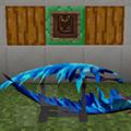 我的世界风雷太刀模组 V1.7.10 绿色免费版