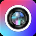 万花筒相机APP V1.0 安卓版