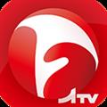 安徽卫视 V1.2.7 安卓版