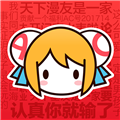 acfun去广告修改版 V6.44.1.1133 安卓最新版