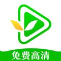 小草影视 V1.6.1 安卓最新版
