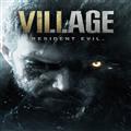生化危机8村庄未加密补丁 V1.0 CODEX版