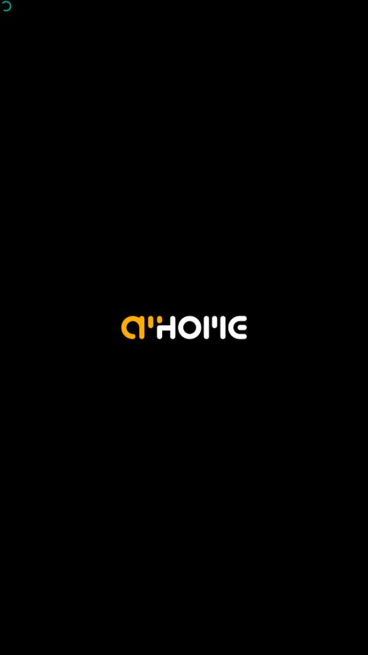AirHome Remote Pro V2021.0.3 安卓版截图2