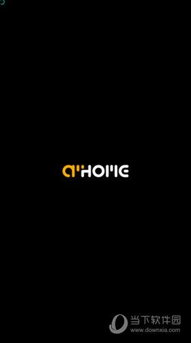 AirHome Remote Pro