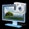 ScreenMaster(截图软件) V2.1.0 官方版
