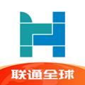 华人头条 V2.6.0 苹果版
