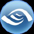 科来网络分析系统技术交流版 V13.5 免费版