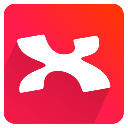 xmind8绿色精简版 V3.7.9 最新免费版