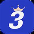 三节课 V2.6.4 安卓版