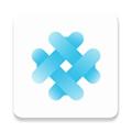 万众医心 V1.0.4 安卓版