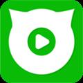 呆猫影视 V1.2.3 安卓版