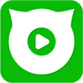 呆猫影视VIP破解版 V1.2.3 安卓免费版