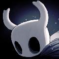 空洞骑士Steam正版修改器 V1.5.75 最新免费版