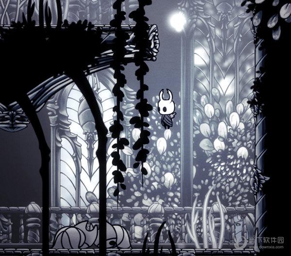 空洞骑士Steam正版修改器