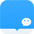 微信读书去广告破解版 V5.4.1 安卓版