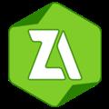 Zarchiver Pro(解压缩工具) V0.8.3 安卓经典版